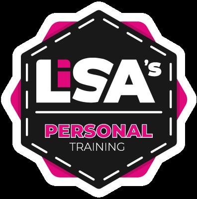 Lisa's Personaltraining